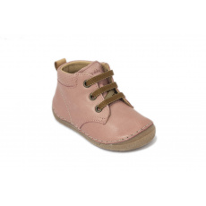 Froddo G2130145-8 Pink