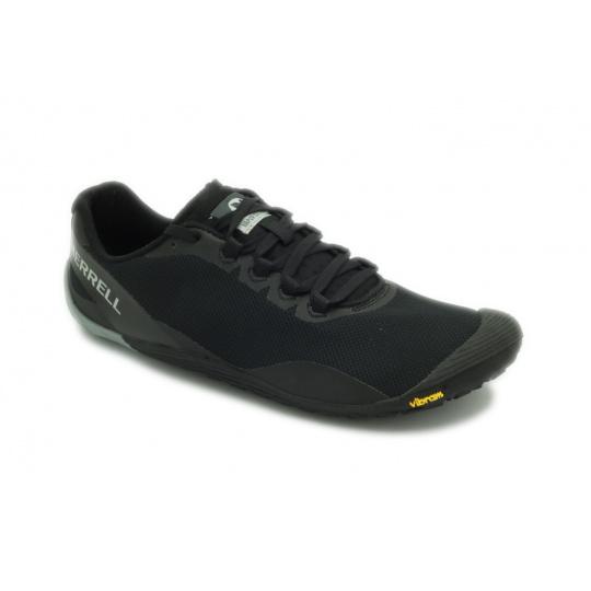 Merrell Vapor Glove 4 Black Noir J066684