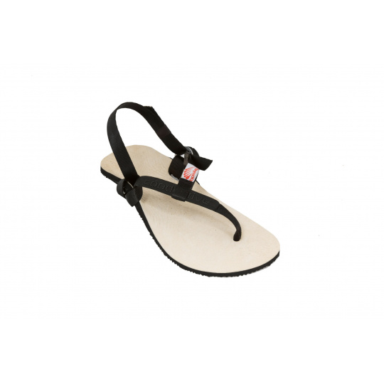 Bosky Shoes barefoot sandály Bare