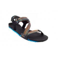 Xero Shoes Z-TRAIL M Santa fe