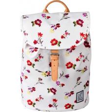 The Pack Society květinový