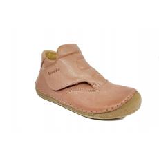 Froddo G2130123-4 Pink