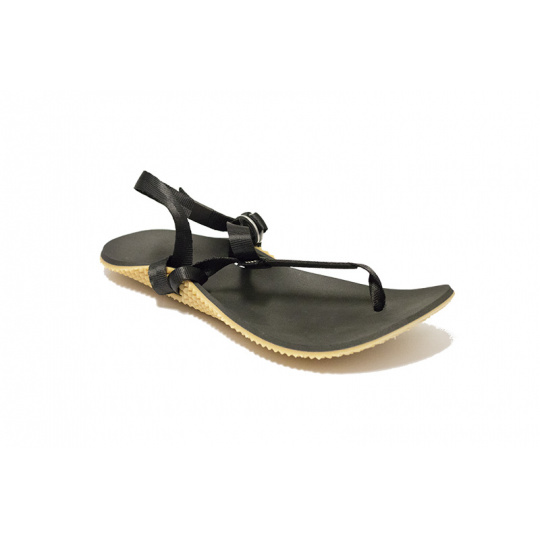 Bosky shoes sandály Enduro natur rubber