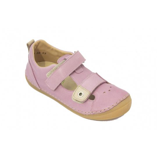 Froddo Sandálky Lilac G2150074-9