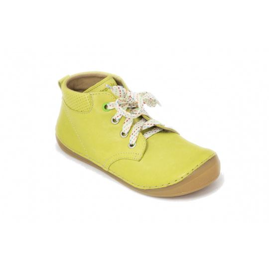 Froddo G2130131-7 Lime