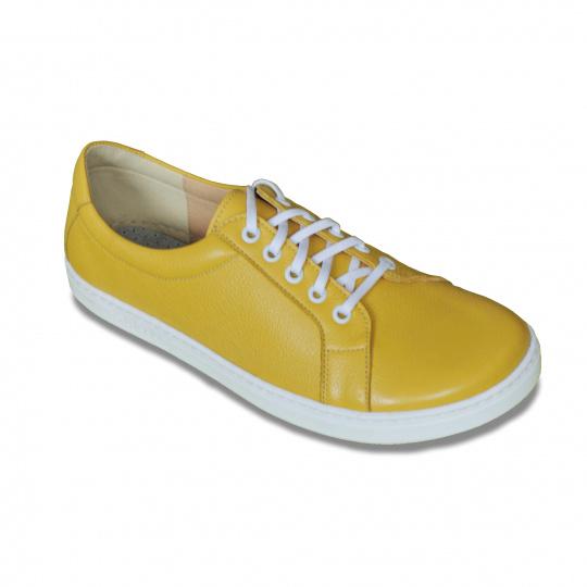 Peerko 2.0 Classic Yellow