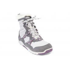 Xero Shoes Alpine Frost