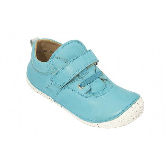 Froddo tenisky turquoise G2130133-5