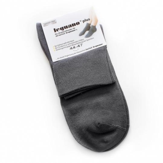 leguano ponožky plus M 40-43