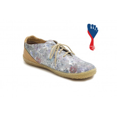 OKbarefoot  Fogo Flower Air