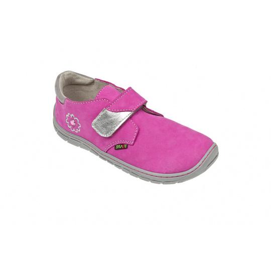 Fare Bare celoroční boty 5212261