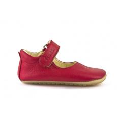 Froddo G1140001-2 Červené