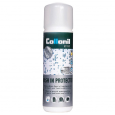 Collonil Activ Textile wash