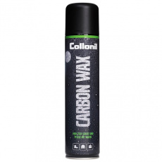 Impregnace Collonil Carbon wax