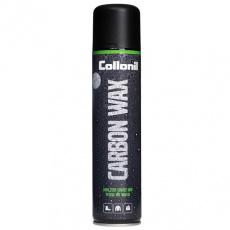 Impregnace Collonil Carbon wax