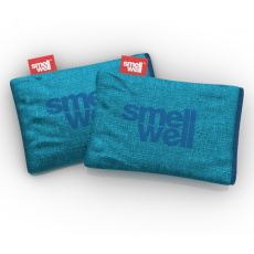 Smell Well sensitive Deodorizér - modrá