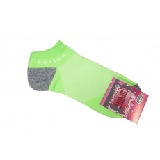 Ponožky zelené