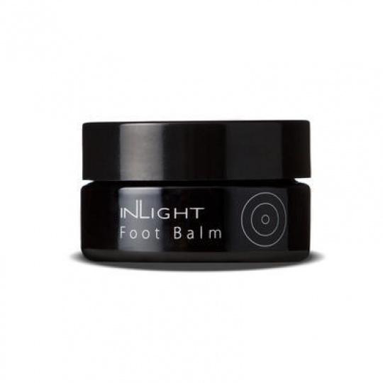 Inlight Bio balzám na nohy 45ml