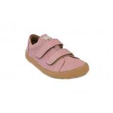 Froddo tenisky G3130148-6 pink