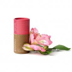 Ponio přírodní sodafree deodorant Pink
