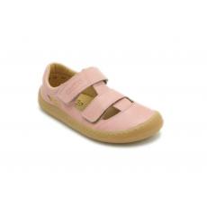 Froddo sandálky G3150197-5 Pink