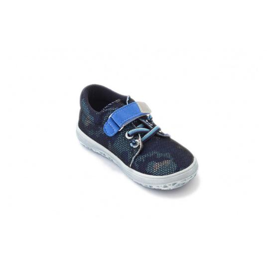 Jonap tenisky B7V modré