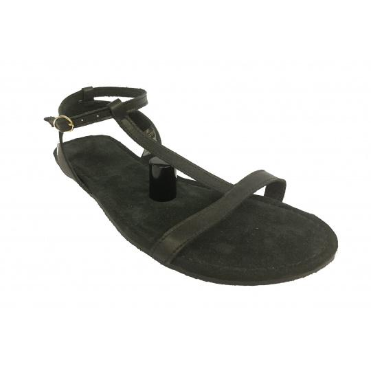 Angles Fashion Hera černé