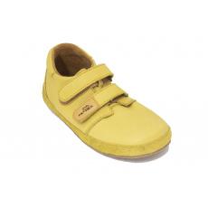 Pegress BF1407 žluté