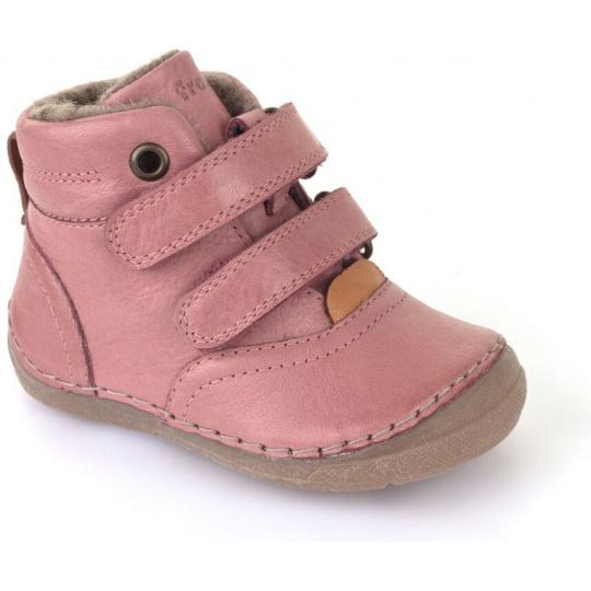Froddo Pink g2110058-7K