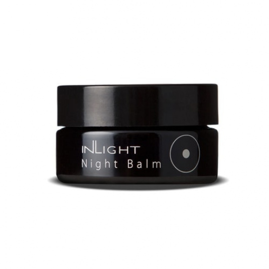 Inlight Bio NIGHT BALM 45ML